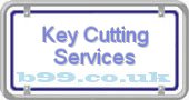 key-cutting-services.b99.co.uk